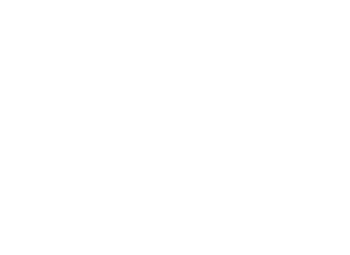 Lisbon Auto Repair Center | Lisbon, MD 21797 | Woodbine | Howard County